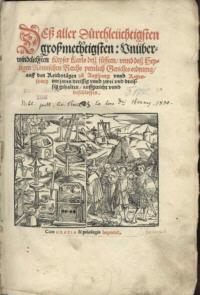 hexenverfolgung referat geschichte