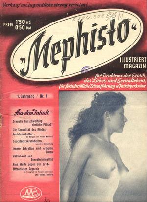 Illustrierte nur Porno Geschichte